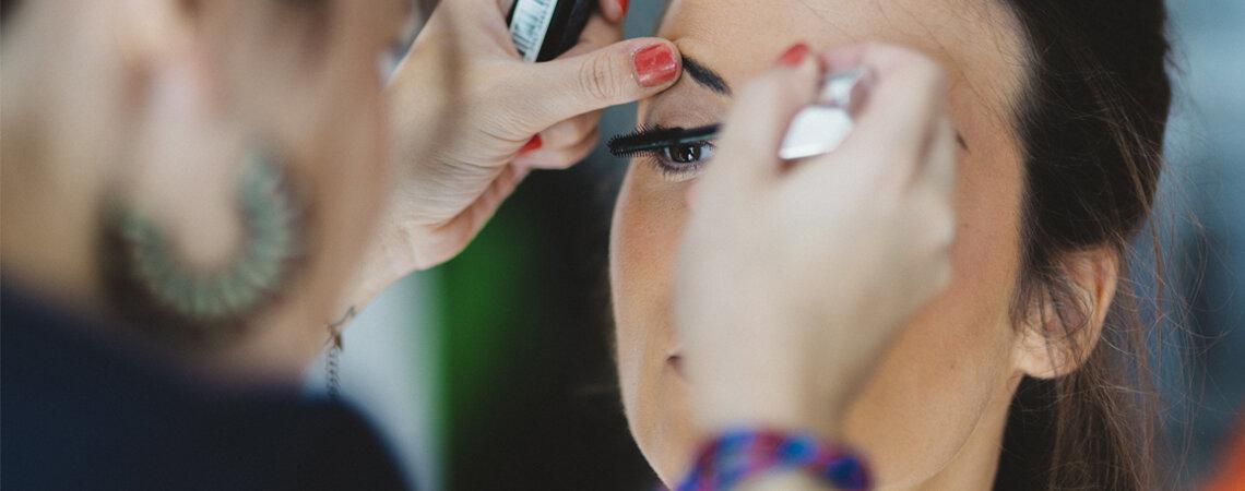 5 makeups para evidenciar os seus olhos. Descubra a melhor para si!