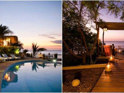 Los 10 mejores hoteles en Máncora para tu matrimonio. ¡Celebra tu boda en un paraíso peruano!