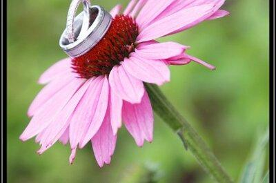 Consejos de un experto para tus fotos de boda, parte 4