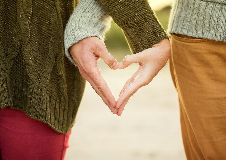 ¿Cómo empezar una nueva relación luego de una ruptura importante?