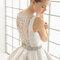 Delfos, Rosa Clará 2016 Bridal Collection
