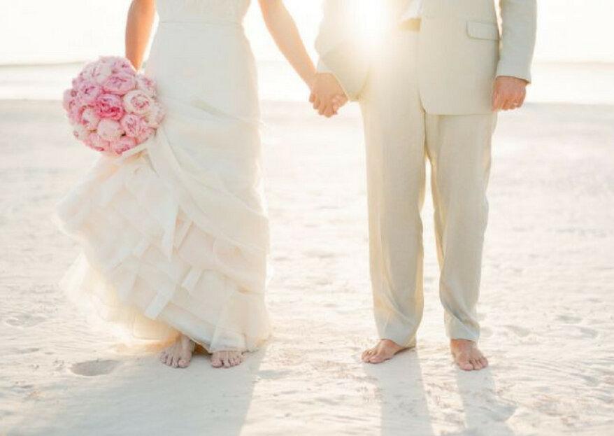 Los 10 mejores hoteles para matrimonios en Viña del Mar: ¡vivirás una celebración majestuosa!