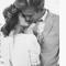 Photo via Pinterest - Wedding App
