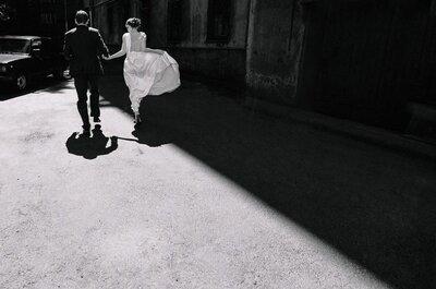 Когда нанимаешь свадебного организатора: стоит ли и что нужно обязательно учесть?