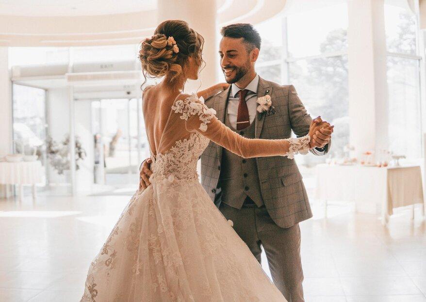 Bodas y Eventos Enjoy the Moment, vive y disfruta cada momento del día de tu boda