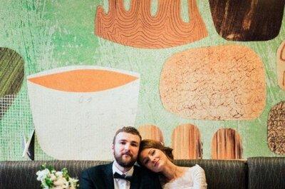 Как выбрать идеальный ресторан для проведения свадьбы?
