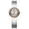 Relógio Piaget para ela