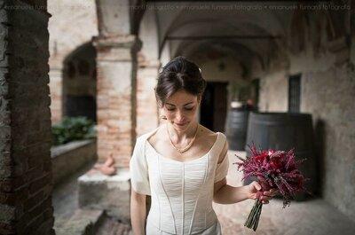 I 6 segnali che indicano che il tuo fidanzato NON è pronto per sposarsi