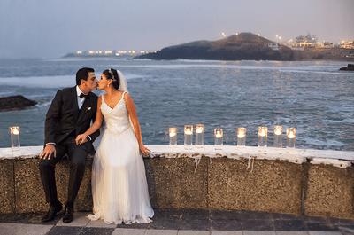 Tips básicos para no ser engañados por los proveedores de bodas. ¡Evita las pesadillas!
