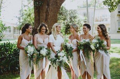 10 webs de bodas internacionales que necesitas conocer para organizar tu gran día