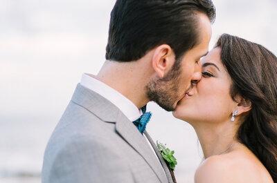 10 cosas que debes decirle a tu pareja todos los días para mantener vivo el amor