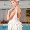 Mantah Bridal Swimwear - via mantah.com