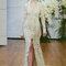 Vestidos de noiva de cor