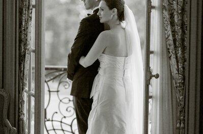 Neues Jahr, neues Liebesglück! So finden Sie den passenden Partner für die Ehe