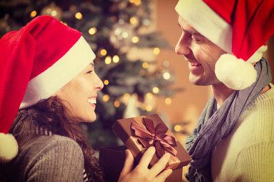 ¿Dónde pasamos Navidad, con tu familia o con la mía? Discusiones clásicas de estos días