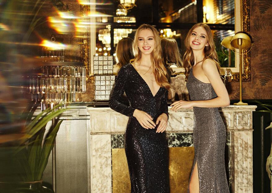 Vestidos de Cerimónia no Porto: as melhores lojas para encontrar o look ideal de festa!