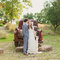 Rustic, country wedding  - Photo: Closer to Love Photographs