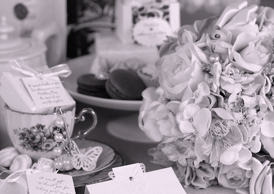Der WeddingWorkshopWinthertur: Wertvolle Tipps und Inspirationen für die Hochzeit!