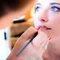 Maquillaje de novia de día