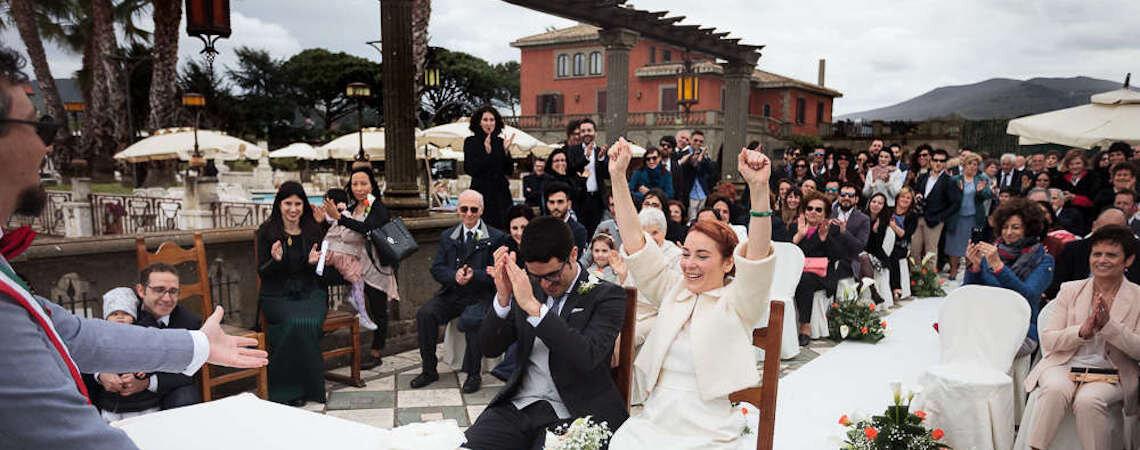 13 Reason Why, non puoi rinunciare ad un wedding planner