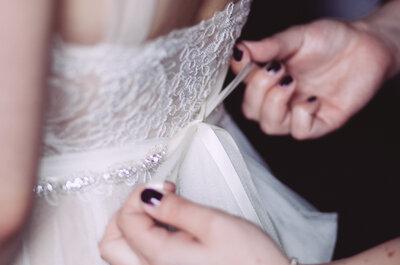 Wie nehme ich vor der Hochzeit gesund ab? Profi-Tipps mit genialen Rezepten für die Braut!