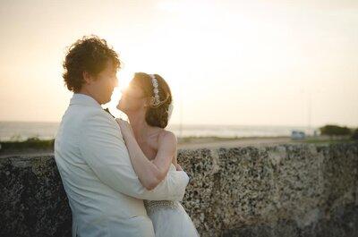 Cómo salir de la rutina cotidiana, te contamos 8 planes que puedes hacer en pareja