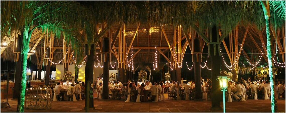 Los mejores lugares para casarse en Villavicencio ¡Vive la magia de los Llanos!