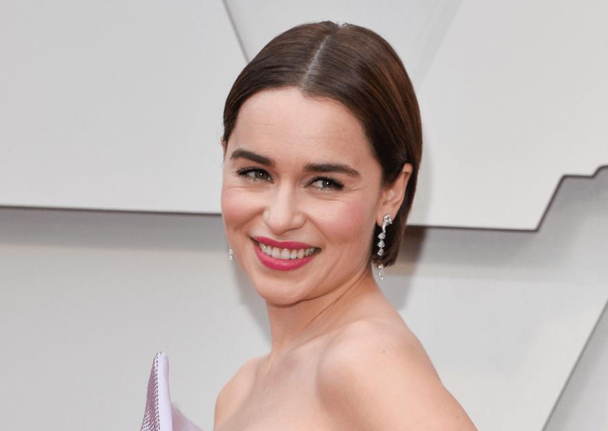 El peinado de los Oscar 2019 que lucirán todas las invitadas. ¿Cuál es tu opción favorita?