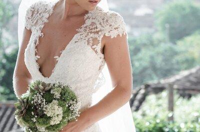 Trucos para perder peso fácil para la boda: ¡Descúbrelos!