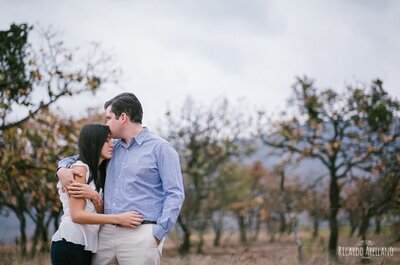 10 señales para saber que te encuentras en una relación perfecta
