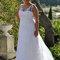 Morgane, Les mariées de Provence