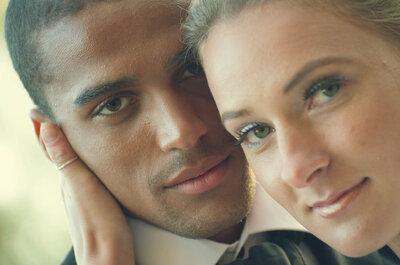 """Matrimoni bilingue: 3 consigli per dire """"sì"""" in un'altra lingua"""