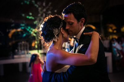 Como escolher a música da primeira dança em 10 simples passos