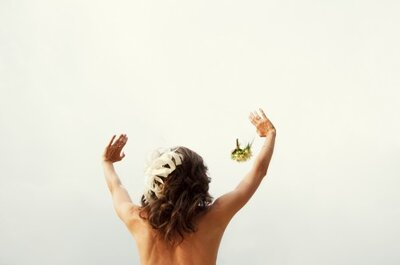Die Braut des Sommers 2012 - Stimmen Sie für Ihre Braut des Sommers 2012  ab und gewinnen Sie tolle Preise von Mydays