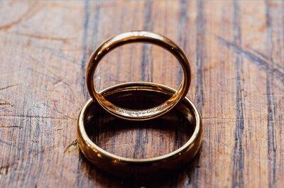 20 consejos que te ayudarán a cuidar de tu matrimonio en las buenas y en las malas