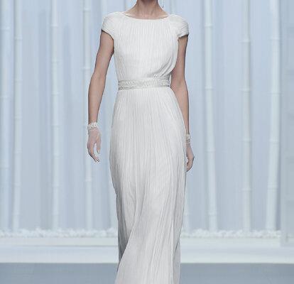 Brautkleider für frauen mit großer oberweite