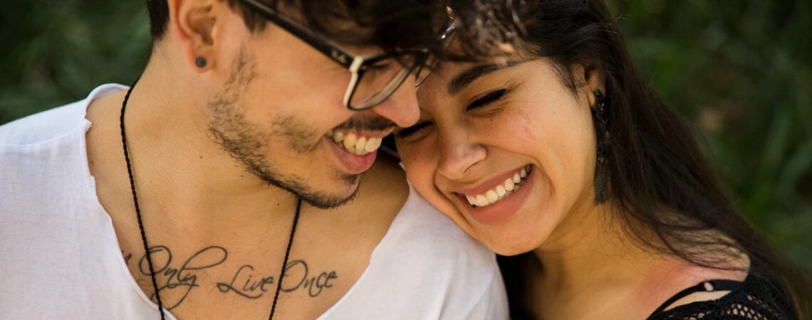 filmes gratis sexo sites de amizade gratis portugal