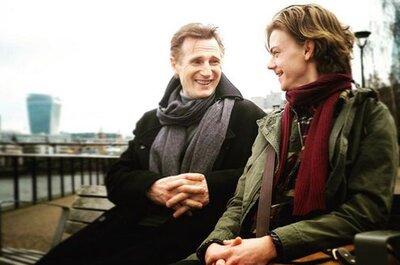 El amor y sus muchas caras en 'Love Actually'