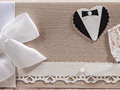 Siete ingeniosas excusas para dejar de asistir a una boda y no quedar mal