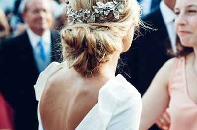 8 cosas que pasarán en tu boda y que no podrás evitar