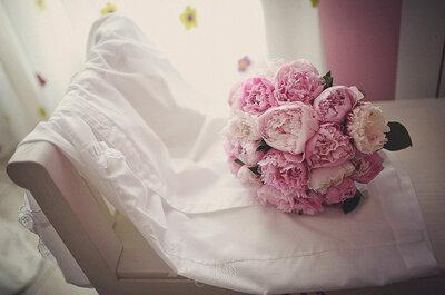 Thème de mariage Boudoir : ce qu'il faut savoir