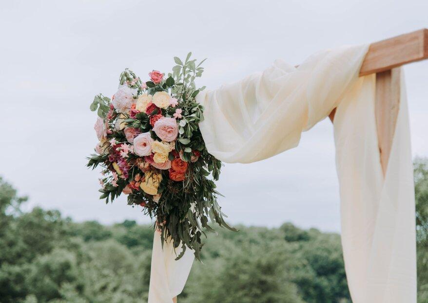Nasce Federmep, l'associazione nazionale del settore wedding
