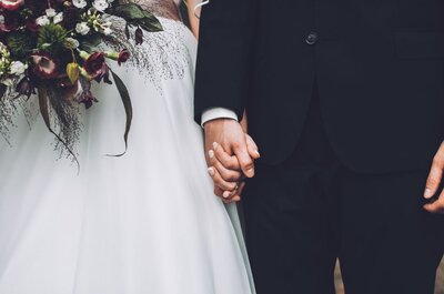 Steuererklärung nach der Hochzeit: Was ändert sich, welche Vorteile gibt es?