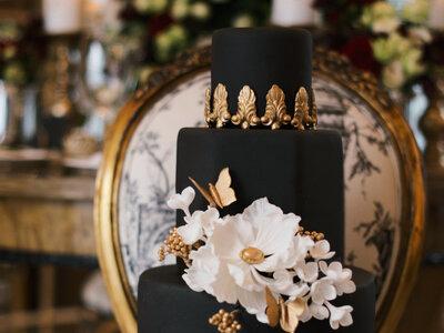Cake Decoration Suppliers Ireland