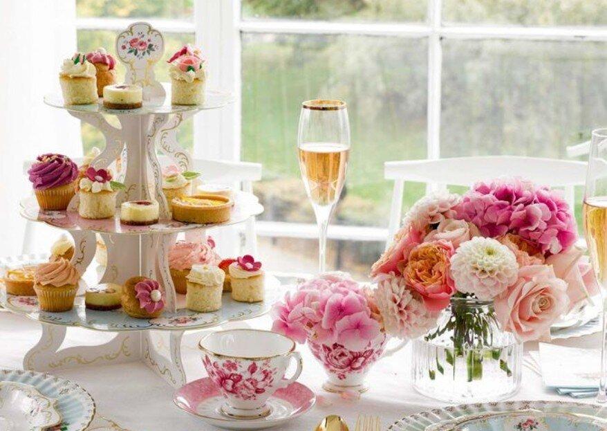 Choisir un thème de mariage : 43 thèmes originaux et idées décoration de mariage