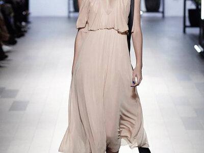 No te pierdas la New York Fashion Week primavera-verano 2018, ¡los mejores diseños!