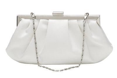 Brauttaschen von Lilly 2013