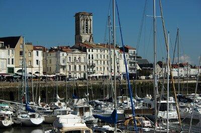15 villes de France canons à découvrir en été