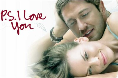 Top 6 Romantic Movies to watch with your Partner