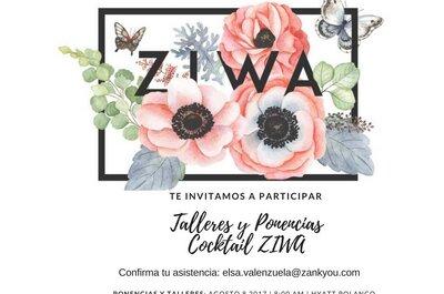 Zankyou Experience: Un evento que transformará la industria de las bodas